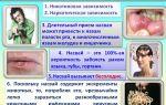 Насвай — симптомы, лечение зависимости и передозировки табачной смесью